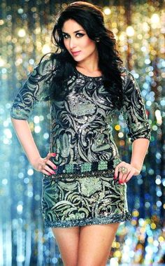 Some Lesser Known Facts About Kareena Kapoor Does Kareena Kapoor smoke?: No Does Kareena Kapoor drink alcohol?: Yes Kareena Kapoor drinks wine Kareena is o Indian Celebrities, Bollywood Celebrities, Beautiful Celebrities, Beautiful Actresses, Bollywood Actress, Gorgeous Women, Foreign Celebrities, Female Celebrities, Kareena Kapoor Khan