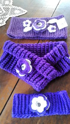 Fremantle Dockers - Support your team in style - AFL Headbands, Beanies, Hats. Scarves and Neck-warmers. All individually designed by Bar-Bar-A-Black Sheep and made to order. Black Sheep, Neck Warmer, Beanies, Headbands, Scarves, Crochet Hats, Football, Bar, Design