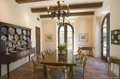 w-a-symmetrical-house-dining-room