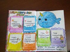 идеи для лд картинки - Поиск в Google Notebook Design, First Love, Diy And Crafts, Drawings, Happy, Painting, Inspiration, Google, Art