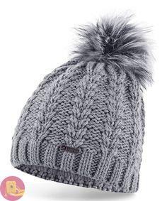Crochet Snowman Hat Messy Bun Hat Crochet Pattern With Chunky Yarn Crochet Ribbed Baby Hat Cap For Girls Crochet Baby Beanie, Baby Beanie Hats, Baby Knitting, Knit Crochet, Crochet Hats, Beanies, Slouchy Beanie, Knitting Ideas, Elephant Hat