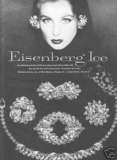 eisenberg ice vogue 11955.jpg http://www.illusionjewels.com