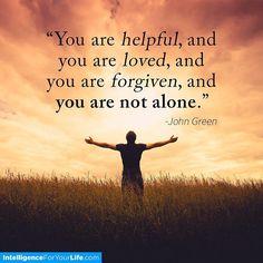 #ifyldaily #intelligenceforyourlife #love #loved #help #helping #helpful #alone #notalone #forgive #forgiven #sunset #sunrise #inspire #inspiration #Him #God #johntesh #conniesellecca #gibgerard #ifyl #tesh by intelligenceforyourlife