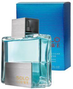 solo loewe perfume price in pakistan