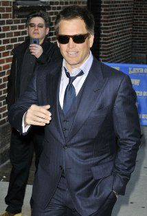 Michael Weatherly to star in 1 episode of 'Major Crimes' according to his IMDB page