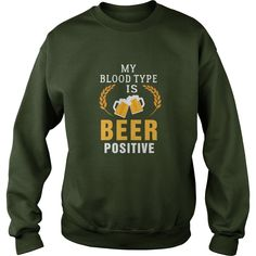 Funny Costume For Beer Lover. Shirt For Brother Dad. #gift #ideas #Popular #Everything #Videos #Shop #Animals #pets #Architecture #Art #Cars #motorcycles #Celebrities #DIY #crafts #Design #Education #Entertainment #Food #drink #Gardening #Geek #Hair #beauty #Health #fitness #History #Holidays #events #Home decor #Humor #Illustrations #posters #Kids #parenting #Men #Outdoors #Photography #Products #Quotes #Science #nature #Sports #Tattoos #Technology #Travel #Weddings #Women