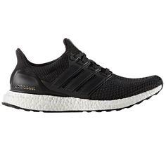 the latest c59d7 83962 Adidas - Se alla våra produkter - Köp online hos Intersport. Nike Skor AdidasskorNike SbSvart
