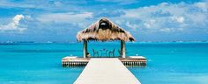 Luxury Directory Caribbean, resorts and hotels, villa rentals, luxury yachts, 5 star services