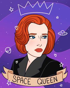 the poor dancing girl she won't dance again — heymonster: reigning queen of my heart. The Lone Gunmen, David And Gillian, Best Tv Series Ever, Sherlolly, Sci Fi Shows, Dana Scully, Alien Abduction, Trust No One, David Duchovny