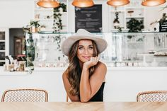 1 person, indoorYou can find Saving money tips and more on our person, indoor Creative Instagram Stories, Instagram Story, Photography Branding, Photography Tips, Photoshoot Inspiration, Money Tips, Panama Hat, Saving Money, Indoor