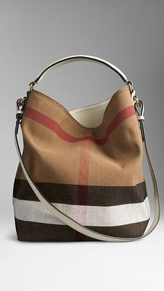 Shop women's bags & handbags from Burberry including shoulder bags, exotic clutches, bowling and tote bags in iconic check and brightly coloured leather