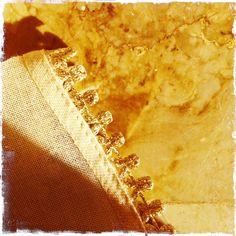 #golden_detail