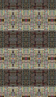 NY1203 fabric by jennifersanchezart on Spoonflower - custom fabric
