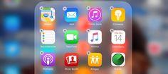 Pues no, iOS 10 no permite que eliminemos las aplicaciones de Apple - http://www.actualidadiphone.com/pues-no-ios-10-no-permite-eliminemos-las-aplicaciones-apple/