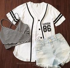 cute and comfy outfits Cute Casual Outfits, Swag Outfits, Dance Outfits, Stylish Outfits, Jugend Mode Outfits, Summer Outfits For Teens, Tumblr Outfits, Teen Fashion Outfits, Teenager Outfits