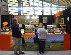 Venir à la rencontre d'un producteur de miel du Midi-Pyrénées, qu'en dites-vous ?