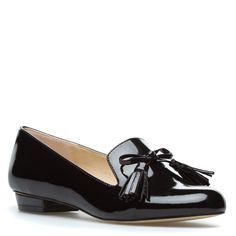 I absolutely love these shoes. I've worn them several times, they feel great, look great, and are very reasonably priced!