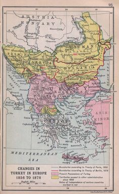 This Is A Map Of The Roman Empire At Its Greatest Expansion During - Map of rome under trajan