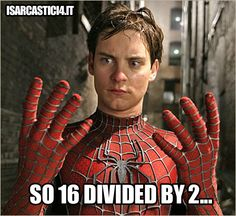 82 Best Spider Man With Tobey Maguire Images Amazing Spiderman