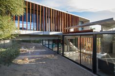 Image 9 of 20 from gallery of MR House / Luciano Kruk Arquitectos. Photograph by Daniela Mac Adden