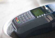 Ευάλωτα ορισμένα Ευρωπαϊκά PoS Payment Systems