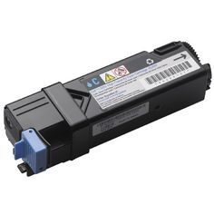 Dell WM138 Magenta Toner Cartridge 1320c Color Laser Printer -- Be sure to check out this awesome product.