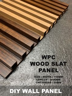 Wood Slat Wall, Wood Slats, Wood Paneling, Panelling, Wood Wall Design, Wall Panel Design, Living Room Tv Unit Designs, Wall Cladding, Timber Cladding