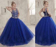c36c1126e 40 Best Girls dress for special occasion images