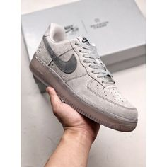 116cb8b8ce89e 9 Best Air force 1 mid images in 2019