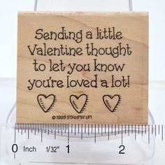 96 Best Sentiments For Greeting Cards Images On Pinterest St