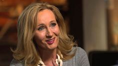 It's the question people have been asking for eight years, ever since J.K. Rowling published her final Harry Potter book: Will she ever write more?  Matt Lauer interviewed Rowling ontheTodayshow and asked just that. Was a potential Potter sequel the reason she's been keeping a low profile?