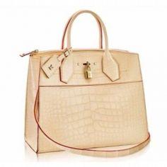 Najskuplja Louis Vuitton torba