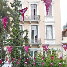 Good morning ☉ ___________ #ReasonsToVisitGreece#ig_greece #Icu_Vsco #ig_athens#perfect_greece #tv_living#transfer_visions #tv_pointofview#igers_greece #wu_greece#loves_greece #greecetravelgr1_#life_greece #kings_villages#super_greece #greecelover_gr#rsa_vsco #greecestagram #in_athens#welovegreece_ #loves_greece_ #likeforpix #kings_greece #bns_greece #vintage_greece #in_europe #lifo #vintage_greece #hypegreece #instalifo