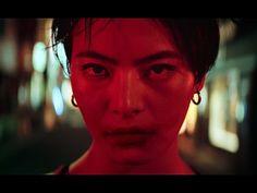 oyl in tokyo - Nike Japan: #MINOHODOSHIRAZU
