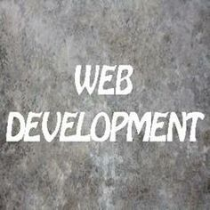 Etechdiary is a web Development Company in Jodhpur Rajasthan India