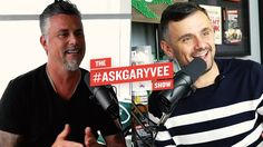 On episode 267 of the Show, Richard Rawlings stops by. We talk about: - What it was like for Richard growing up - How Richard got started with . Richard Rawlings, Gas Monkey Garage, New Employee, Flipping, Get Started, Marketing, Cars, Autos, Car