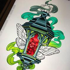 some cool stuff in the works Sailor Jerry Tattoo Flash, Tattoo Bauch, Tattoo Shading, Dibujos Tattoo, Tattoo Project, Flash Art, Neo Traditional Tattoo, Tattoo Sketches, Tattoo Studio