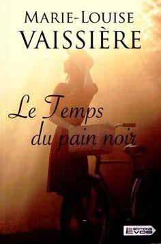 Le temps du pain noir de Marie-Louise Vaissière https://www.amazon.fr/dp/2366371888/ref=cm_sw_r_pi_dp_x_mh.7ybA81Y47W