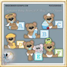 Baby Clipart Nautical Toddler My Little от MagicmakerScraps Web Banner, Photoshop Elements, Baby Boys, Calendar Stickers, Free Adult Coloring Pages, Checkbook Cover, Baby Scrapbook, Paint Shop, Blog Design