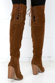 Awesome Western teenage dress Mountain Crest Tan Suede Over the Knee Boots Check more at https://24shopping.ga/fashion/western-teenage-dress-mountain-crest-tan-suede-over-the-knee-boots/