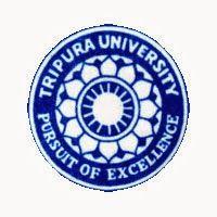 Tripura University Result 2014 www.tripurauniv.in Exam Results 2015