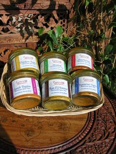 Create wonderful Moroccan dishes with this spice collection. Collection includes Ras el hanout, Lamb, chicken and vegetable tagine mixes, meatball spice mix and harissa spice mix. Moroccan Dishes, Moroccan Spices, Moroccan Lamp, Spice Set, Spice Mixes, Ras El Hanout, Chicken And Vegetables, Soft Furnishings, Spice Things Up