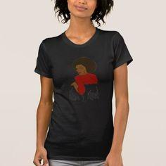 Yeah I Know T-shirts -nature diy customize sprecial design