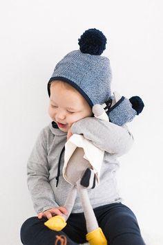 180c4eae8 31 Best Baby Boy Wishlist images