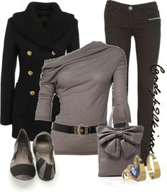 """""""Untitled #394"""" by candy420kisses ❤ liked on Polyvore"""