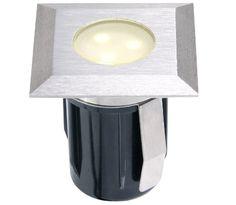 Techmar Atria Low Voltage Up Light