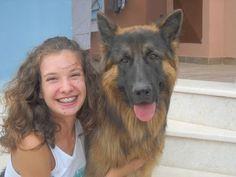 Greek Music, Watch V, Dog Show, Songs, Youtube, Wordpress, Animals, Friends, Videos