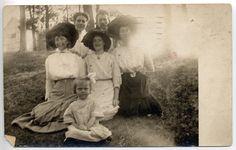 vintage odd photos - Google Search