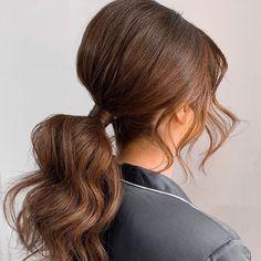 #hair #hairstyle #beard #keratin #mammal #whisker #shaving #mane #eyelash #fur #wig #facialhair #eyebrow #bristle #skin #cowlick #pubichair #hairdo #haircloth #fuzz #hairline #vellushair #poliosis #bodyhair #mustache #pilus #blond #terminalhair #seta #dreadlocks #hairfollicle #coat #cloth #forelock #depilation #pelage #sweat #baldness #hairsbreadth #tomentum #eye #haircut #filament #melanin #shaggy #coif #coiffure #wool #genes #hairbreadth #integumentarysystem #epidermis #follicle #human… Vellus Hair, Cowlick, Hairline, Keratin, Facial Hair, Mustache, Eyebrows, Wigs, Hair Cuts