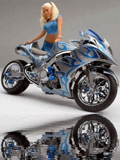 movigifs: gifs motos animadas para telefonos moviles o celulares